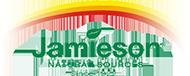 Gogoherbs 保健品品牌 Jamieson 增美神