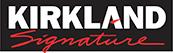 Gogoherbs 保健品品牌 Kirkland