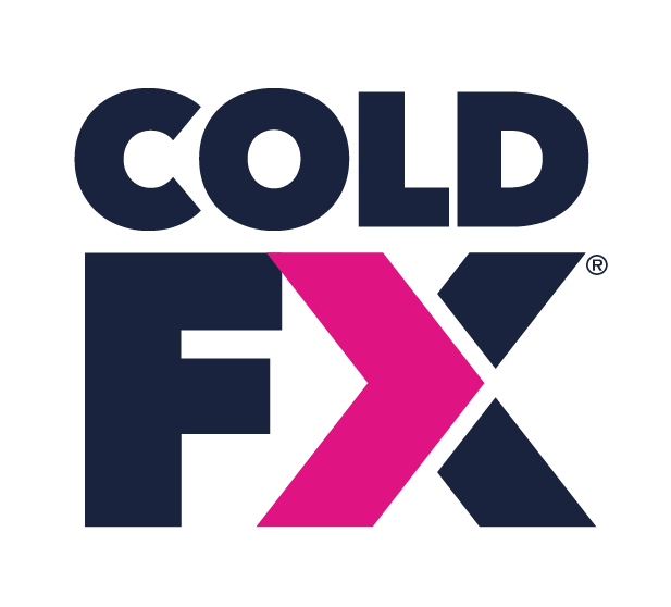 Gogoherbs Health Products Brand ColdFX