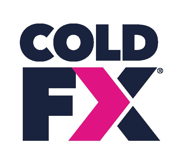 Gogoherbs 保健品品牌ColdFX