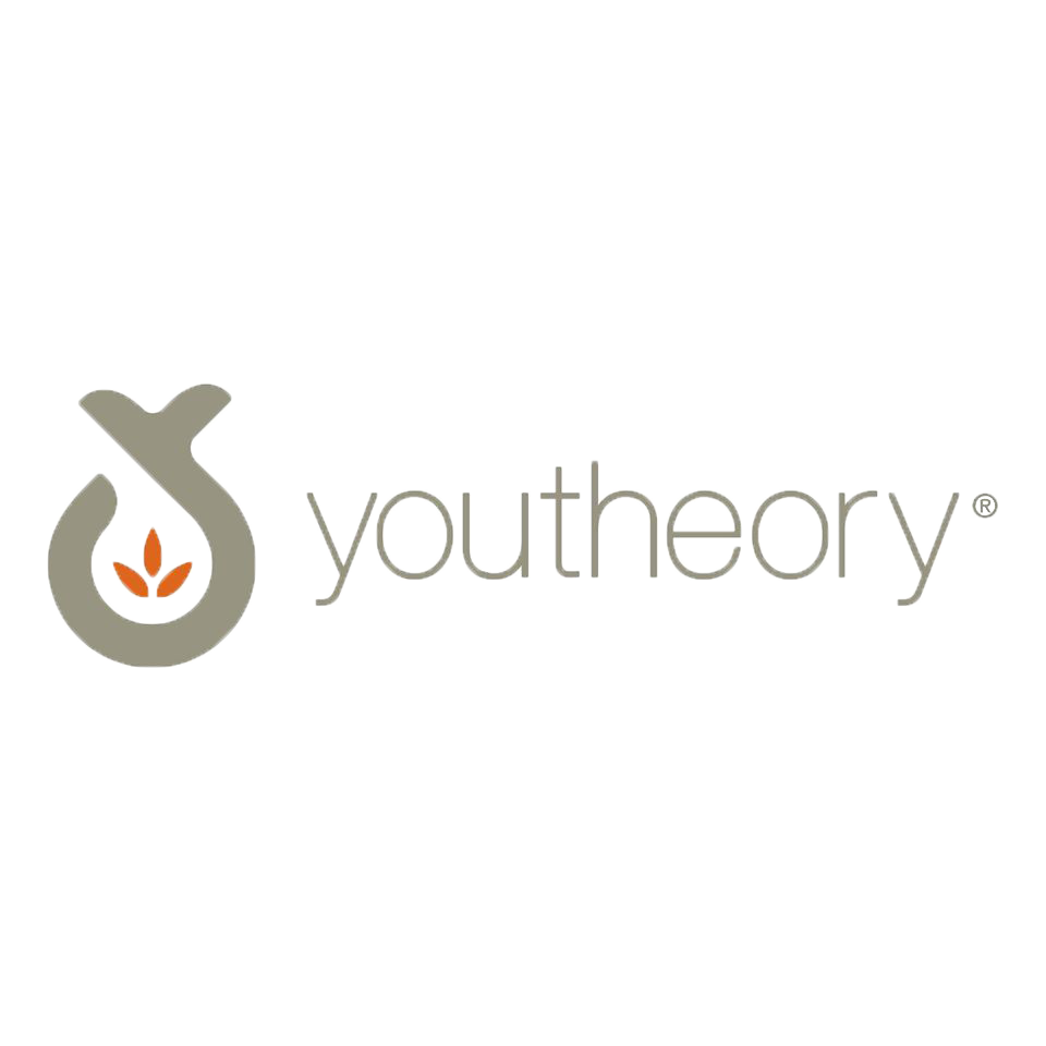 Gogoherbs Health Products Brand Youtheory