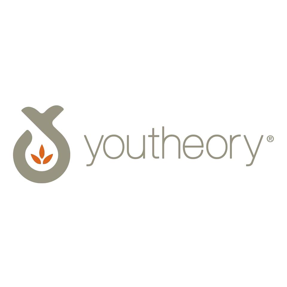 Gogoherbs 保健品品牌Youtheory