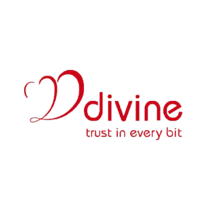Gogoherbs health product brand Divine