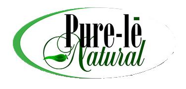 Gogoherbs-加拿大保健品品牌Pure-le Natural