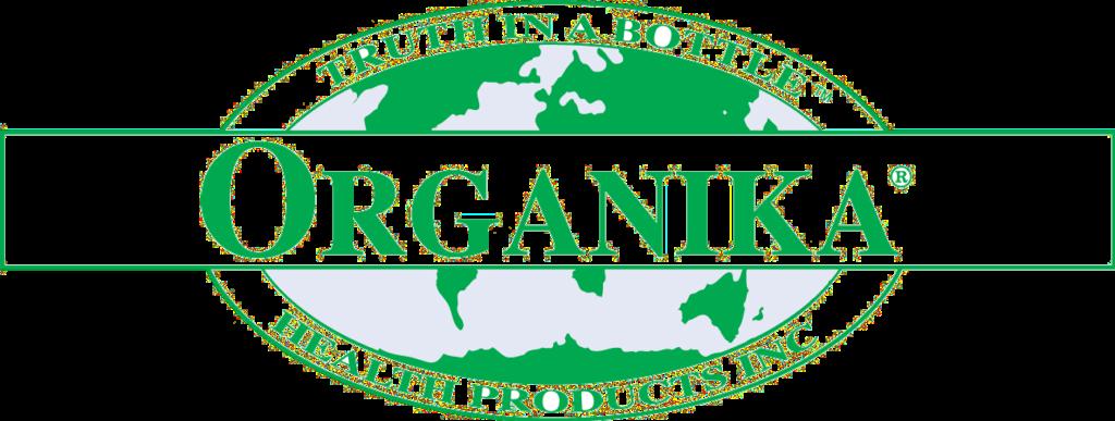 Gogoherbs 保健品品牌Organika