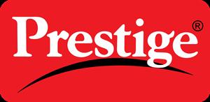 Gogoherbs health product brand Prestige