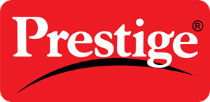 Gogoherbs 保健品品牌 Prestige