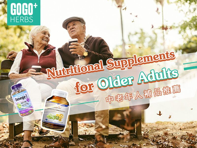 Elderly Health