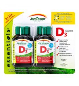 <h2>Vitamin D</h2>